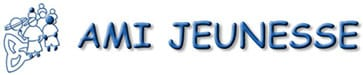 Logo Ami Jeunesse